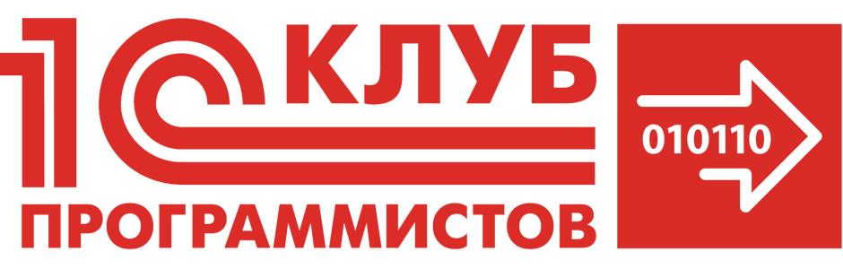 proclub-logo